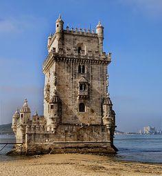 FATTO IN VILLA: BACAINAGLIA em Lisboa - Bacainaglia at Lisboa - Portugal