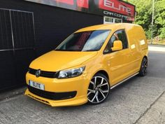 Elite Car Company Quality used and customised Cars, Vans, Commercials and 4X4's Note: The price di