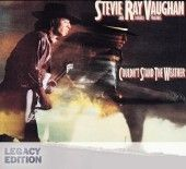 Stevie Ray Vaughan | Música gratis, fechas de tour, fotos, vídeos