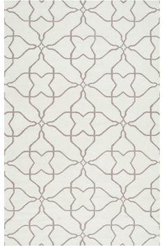 $449  8x11  Hattie Area Rug - Wool Rugs - Area Rugs - Rugs | HomeDecorators.com