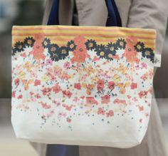 Heeum_Store – Support Korean comfort women!