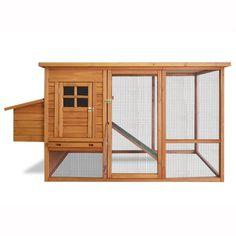 faire sa mangeoire poules soi m me poules et. Black Bedroom Furniture Sets. Home Design Ideas