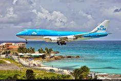 vuelos baratos  http://www.mbfestudio.com/2014/11/como-conseguir-vuelos-baratos-en-6-pasos.html #vuelos #volar #vuelosbaratos #viajes #viajeros