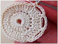 28 Best ideas for crochet heart basket easter eggs Beanie Pattern Free, Crochet Headband Pattern, Crochet Lace Edging, Crochet Flowers, Crochet Patterns, Easter Crochet, Crochet Toys, Free Crochet, Crochet Hats For Boys