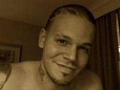 Rene,  Calle 13