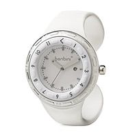 Love this watch from Uncommon Goods: Benbini Watch $99