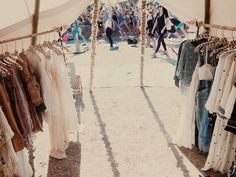 Photo Diary: Byron Bay Surf Festival | Free People Blog #freepeople