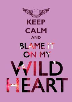 Stevie Nicks baby!!!!