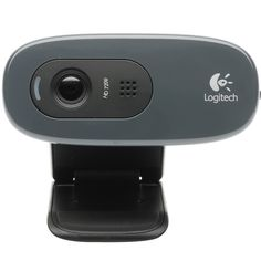 Now it's in every Logitech webcam, giving you Logitech Fluid Crystal Technology. For HD video calling on Logitech Vid HD and HD video recording. Logitech, Scaner 3d, Appel Video, Soundproof Panels, 3d Scanners, Usb, Instant Messaging, Capture Photo, 3d Laser