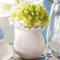 Invite your guests to take one home as a gift at the end of the evening #wedding #weddingday #gift #couple #flower #flowers #white #decor #decoration #food #foodies #fashion #fashionable #nice #instagood #instafashion #instalove #photography #garden #love #ilove #iloveyou #loveit #thankyou #white #wellness #color #theme #homedecor #beautifully