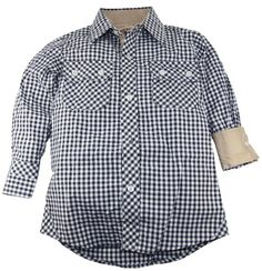 American Heritage Little Boys Plaid Casual Long Sleeve Shirt 6Black American Heritage http://www.amazon.com/dp/B00GEFMLZW/ref=cm_sw_r_pi_dp_5mVDub0MTMHQK