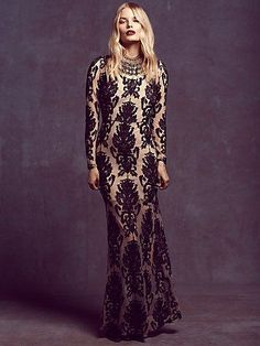 Nice Trends Prom Dresses Free People Ethereal Maxi Dress Check more at https://24myshop.ml/my-desires/trends-prom-dresses-free-people-ethereal-maxi-dress/