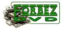 Forbez DVD Video: DJ Kay Slay Plays M. Reck / HardLuck 'Wassup' Ft. D.Gates On Hot 97 (Banger)
