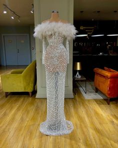 Find the perfect gown with Pageant Planet! Browse all of our beautiful prom and pageant gowns in our dress gallery. There's something for everyone, we even have plus size gowns! Prom Girl Dresses, Dressy Dresses, Event Dresses, Occasion Dresses, Chic Outfits, Dress Outfits, Pageant Gowns, The Dress, Gown Dress