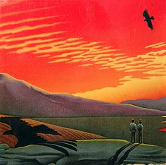 """Excerpts from """"The Teachings of Don Juan: A Yaqui Way of Knowledge"""" by Carlos Castaneda"""