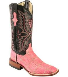 00836c67f385 ferrini square toe boots flower sequine - Google Search