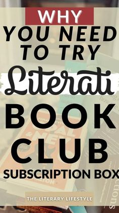 Book Club Recommendations, Book Club List, Book Club Books, Good Books, Books To Read, Reese Witherspoon Book Club, Celebrity Books, Cheryl Strayed, Great Gifts For Women