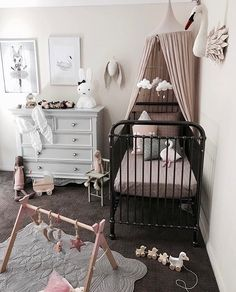 "Pip and Sox (@pipandsox) on Instagram: ""One of our favourite little nurseries by our lovely customer @emilysara.13"