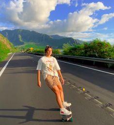 Summer Surf, Billabong Women, Wall Collage, Skate, Hawaii, Surfing, Swimming, Photoshoot, Lifestyle