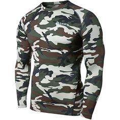 Men's Clothing Motivated Tsla Tesla Mub23 Baselayer Short Sleeve Compression T-shirt White/steel Fast Color