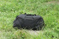 Airsoft, Bags, Fashion, Handbags, Moda, Fashion Styles, Fashion Illustrations, Bag, Totes