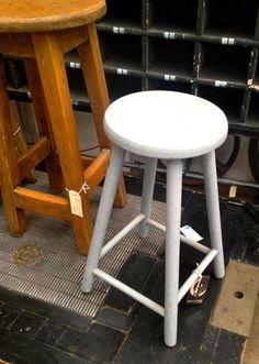stool studio