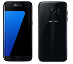 Win a Samsung Galaxy S7 Edge from AndroidHeadlines {WW} 6/10 via... IFTTT reddit giveaways freebies contests