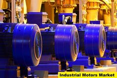 The global Industrial Motors market was valued at $XX million in 2018, and Radiant Insights, Inc. analysts predict the global market size will reach $XX million by the end of 2028, growing at a CAGR of XX% between 2018 and 2028.