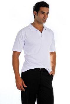 Camiseta Polo - Uniforme Masculino - Yoshida Hikari - Uniformes Sociais  para Empresas - uniformes sob medida fb99cbf1519