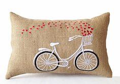 Amore Beaute Handmade Decorative Cushion Covers - Heart B... https://www.amazon.co.uk/dp/B07C7BG843/ref=cm_sw_r_pi_dp_x_P4npBb7FPZXEE