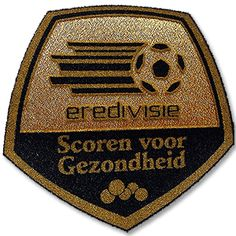 SportingID 07-08 Eredivisie Champs Patch (06-07 Winners) 07-08 Eredivisie Champs Patch (06-07 Winners) http://www.comparestoreprices.co.uk/football-kit/sportingid-07-08-eredivisie-champs-patch-06-07-winners-.asp