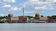 '65,000% radioactivity spike': New York Gov. orders probe into water leak at Indian Point; February 6, 2016, Veterans Today: ~Indian Point Nuclear Power Plant on the Hudson river