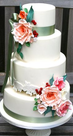 #bodasmallorca #organizaciondebodas #mallorca #organizacionbodasmallorca #weddingplanner #weddingplannermallorca #bodas #weddings #tartasdeboda #tartas #cakes #weddingcakes #BMTartas                                                                                                                                                                                 Más