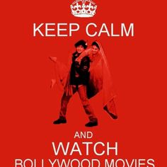 """'Dilwale Dulhania Le Jayenge' (1995) is probably THE best film for #Bollywood beginners. As a bonus, follow up the famous Kajol/Sharukh combo with 'Kuch Kuch Hota Hai' (1998). These are sappy, musical """"rom-coms"""" like none you've ever seen... Cheese level: Swiss (plot holes a plenty, but the flavor delivers!)  - @GonkDroidBlues"""