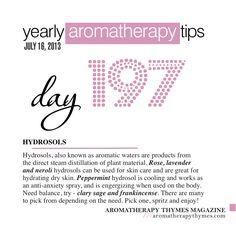 July 16, 2013 - Day 196
