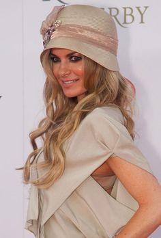 Melissa Miller: #Hats & #fascinators
