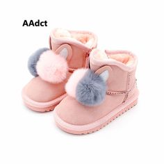 42f8d7381a4 318 Best Children's Shoes images in 2018 | Baby born, Boys casual ...