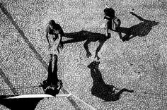 Shadows - Untouched Shadows