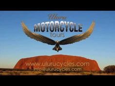 harley rides around uluru - Google Search Alice Springs, Tours, Google Search, Places, Movie Posters, Art, Art Background, Film Poster, Kunst