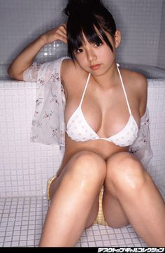Hot Ai Shinozaki in Beach Tean. Free picture Gallery from All Gravure. Japanese Sexy, Japanese Models, Japanese Girl, Worlds Beautiful Women, Beautiful Asian Women, Asian Woman, Asian Girl, Model Photos, Asian Beauty