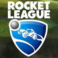 Gana un Rocket League para PC