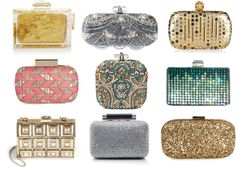 ... designer+jeweled+box+clutches+++blingy+box+clutches+++skull+crystal