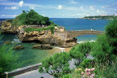 biarritz - Sök på Google