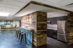https://www.reclaimedlumberproducts.com/product/accent-wall-paneling-idaho-barn-wood-blend