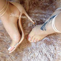 @nails_1910 #pes #pés #pe #footmodel #foot #feet #footfetishnation #pezinhos #cutefeet #barefeet #instafeet #pezinhosdeprincesa #piedi #footjob #footporn #podolatria #podo #feetlove #feetlovers #footlover #footlove #barefoot #sexyfeet #perfectfeet #toes #dedos #pedicure #pies #prettyfeet #unhas