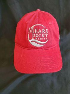 301ee1f0d 40 Best Baseball Caps images in 2019   Cap, Baseball cap, Baseball hats