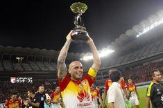 Omar S. Pérez  Santa Fe #futbolindependiente