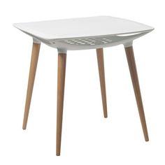 Stůl Sweden, 75 cm | Bonami