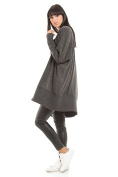 d3354c693ee3 25 Best e-seleno fashion images