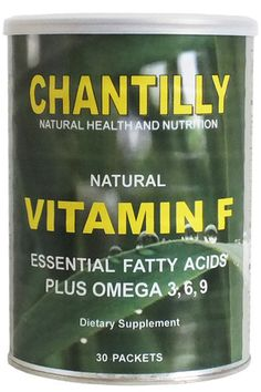 Vitamin F Essential Fatty Acids Plus Omega 9 Essential Fatty Acids, Omega 3, Natural Health, Vitamins, Vitamin D